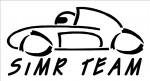 Oferta sponsorska SiMR Team