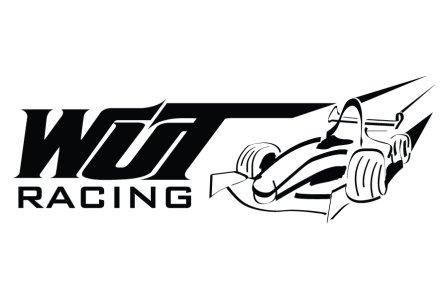 Co słychać w WUT Racing?