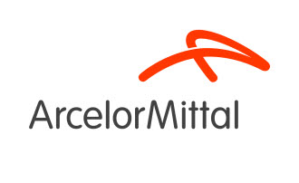 Bolid WUT Racing ze stali ArcelorMittal !