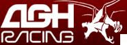 AGH Racing wita