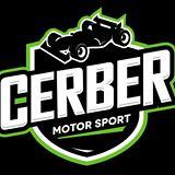 Nowy zespół – Cerber MotorSport