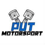 PUT Motorsport – nowy zespół z Politechniki Poznańskiej