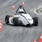 PUT Motorsport jedzie na zawody!